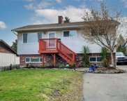 4123 Holland  Ave, Saanich image