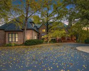69 Colonial Hills  Drive, Creve Coeur image