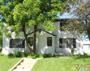 1817 S Hawthorne Ave, Sioux Falls image