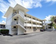 212 Huali Street Unit 201, Honolulu image