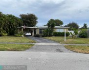 1320 SW 2nd Ave, Pompano Beach image