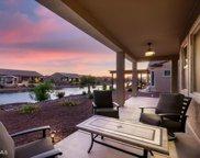 41715 W Summer Sun Lane, Maricopa image