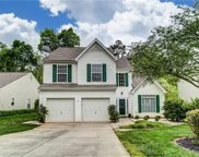 1458  Deer Forest Drive, Indian Land image