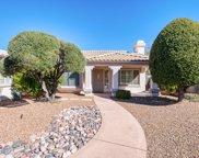 13940 N Desert Butte, Oro Valley image