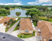 1132 Bernardo Boulevard, The Villages image