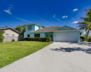 1505 SW Ulmus Place, Palm City image