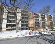 6000 Oakwood Drive Unit 4K, Lisle image
