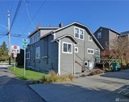 9056 3rd Ave NW, Seattle image