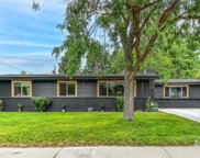 4320 W. Meriwether Drive, Boise image