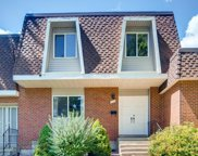 686 South Youngfield Court, Lakewood image