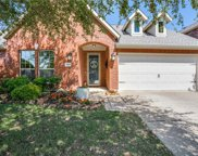 1604 Clearwater Drive, McKinney image