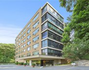 72 Pondfield  Road Unit #5F, Bronxville image