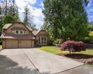 25411 212th Place SE, Maple Valley image