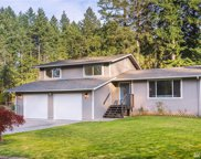 5701 190th Ave E, Lake Tapps image
