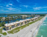 8900 Blind Pass Road Unit A307, Sarasota image