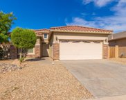 17718 W Ironwood Street, Surprise image