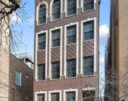 1547 N Hudson Avenue Unit #4, Chicago image