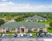 27095 Matheson Ave Unit 202, Bonita Springs image
