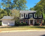 418 Oneal Drive, Hoover image