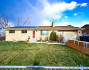 5137 S 3600  W, Taylorsville image