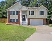 203 Deer Trace Court, Woodstock image