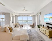 4951 Bonita Bay Blvd Unit 1504, Bonita Springs image