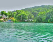 Lot 775 Russell Brothers Rd, Sharps Chapel image