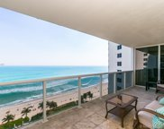 19111 Collins Ave Unit #1105, Sunny Isles Beach image