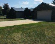 6415 N Maplecrest Drive, Orland image