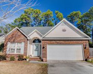 1404 Amhearst Court, Wilmington image