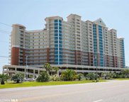 455 E Beach Blvd Unit 807, Gulf Shores image