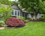 7 Melville Ct, Stony Brook image