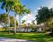 7240 Sw 107th Ter, Pinecrest image