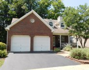 9529 Carriage Run  Circle, Deerfield Twp. image