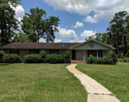2154 HOPKINS ST, Orange Park image