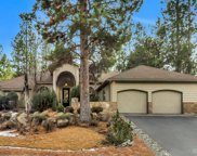 2880 NW Melville, Bend image
