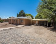 501 49Th Street NW, Albuquerque image