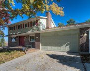 881 Altair Drive, Littleton image