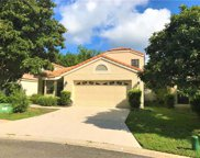 1003 Knoll Wood Court, Winter Springs image