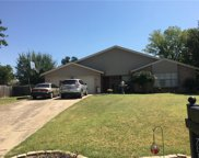 7613 Fox River Court, Fort Worth image