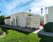 1811 Sandcliff Road, Palm Springs image