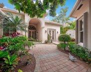 121 Vintageisle Lane, Palm Beach Gardens image