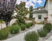 1090 Meridian Ct, Oceanside image