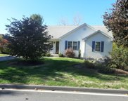 3 Goodnow Cir Unit 3, Northborough image