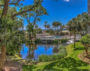 75 Ocean Lane Unit #101, Hilton Head Island image