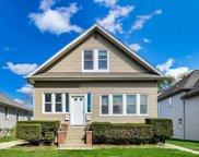 303 N Berteau Avenue, Elmhurst image