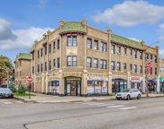 1149 S Mason Avenue, Chicago image