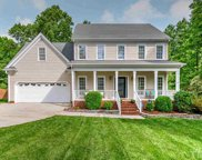 609 Oakhall Drive, Holly Springs image