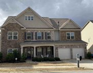 389 Heritage Point Drive, Simpsonville image