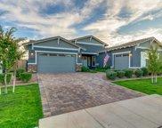 7145 E Posada Avenue, Mesa image